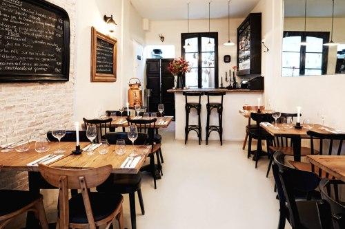 Seb'on-paris-restaurant